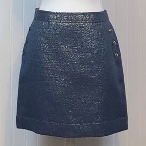 #190455 Banana Republic Heritage Collection Skirt